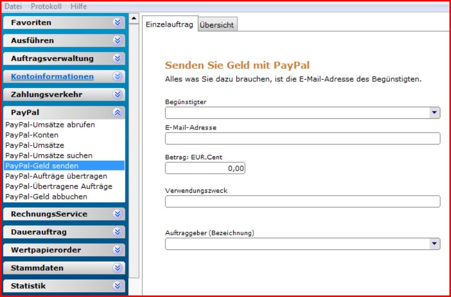 pay pal wiki