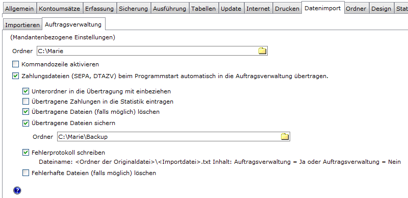 OptionenImportAuftragsverwaltung.png
